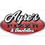 Ayre's Gourmet Pizza & Omelettes