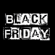 Black Friday Comedy