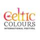 Celtic Colours Team