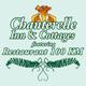 Chanterelle Inn