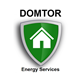 Domtor  Energy Services