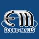 Econo- Malls