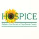 HOSPICE Cape Breton