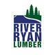 River Ryan Lumber
