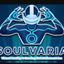 Soulvaria VR