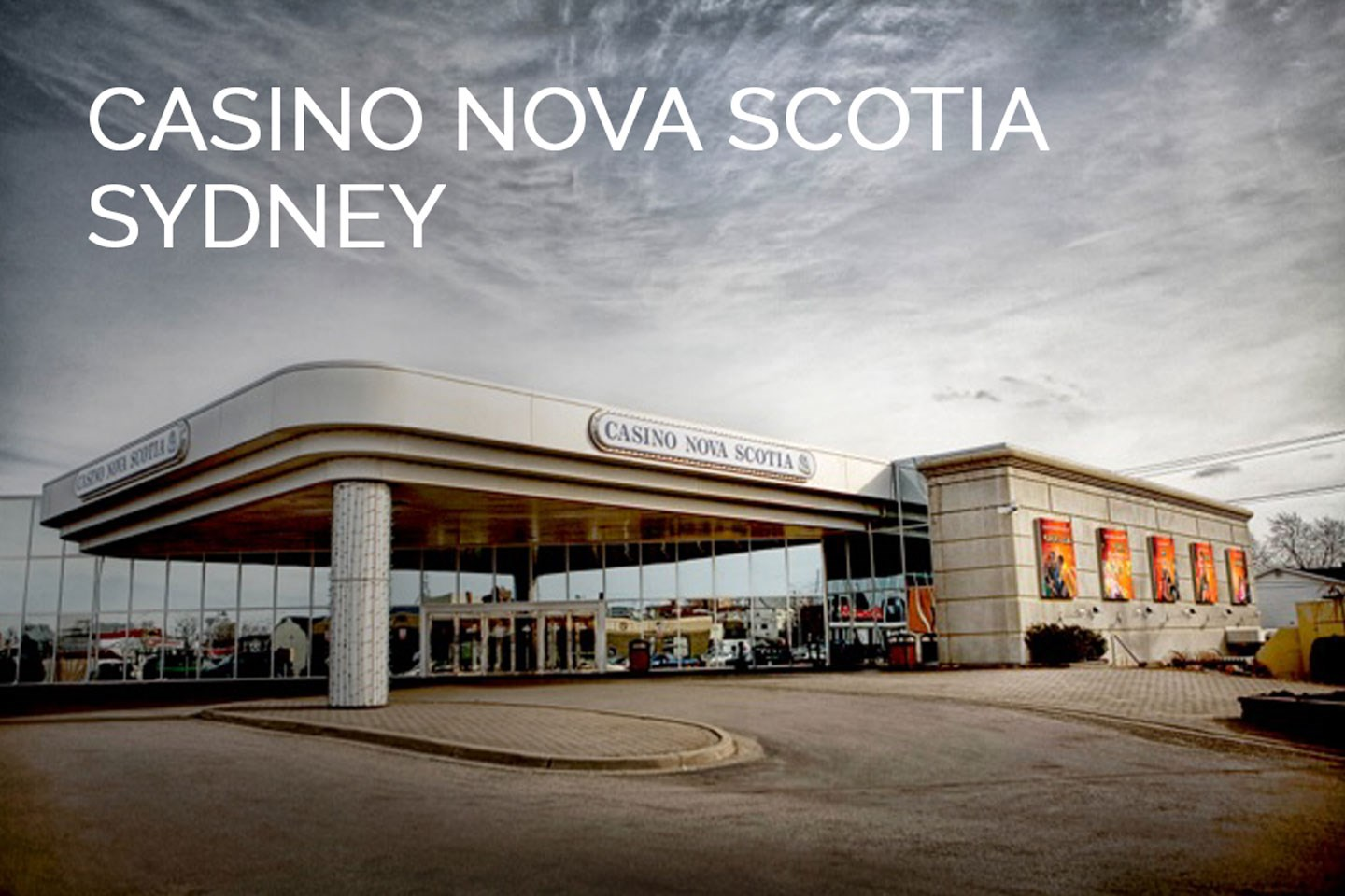 Casino nova scotia financial information diaomd joe casino