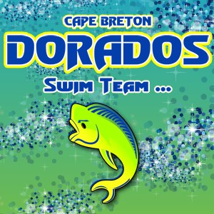 Swim Meet on Saturday at Northside Community Pool   goCapeBreton com