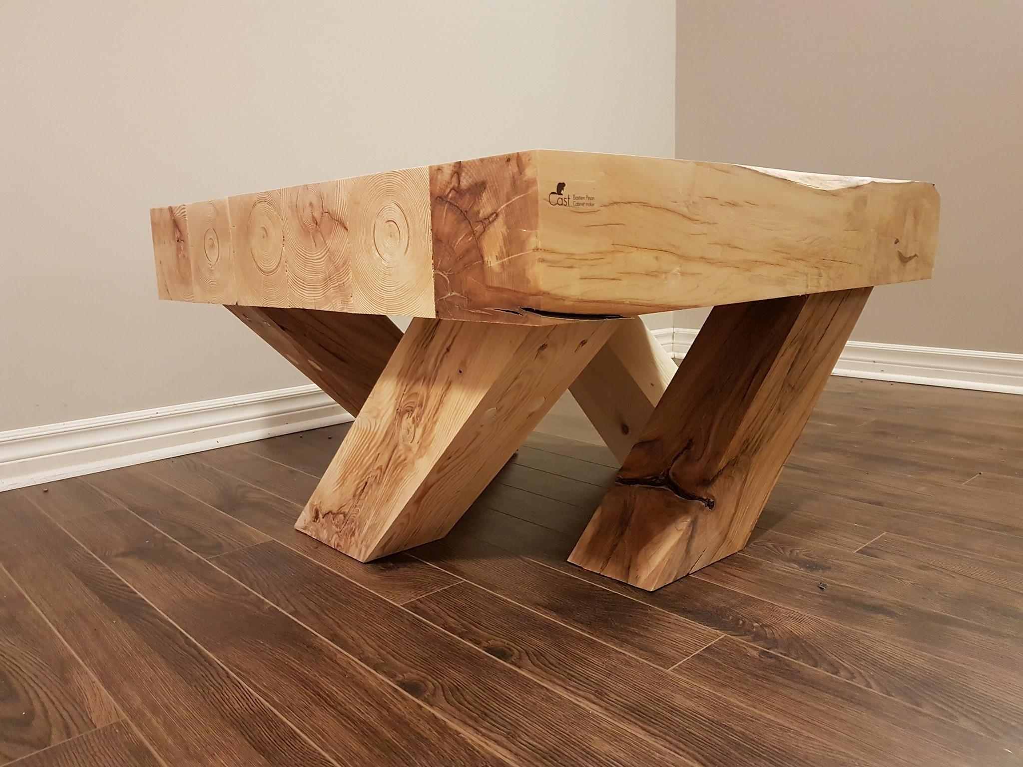 best of cape breton fine woodworking - wood you like