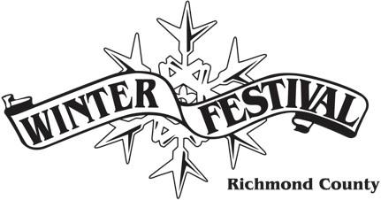 f05020054b11 Winter Festival - Richmond County until February 23