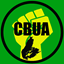 Cape Breton United Association