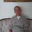 Albert  Maroun