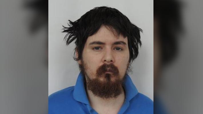 robin pardekooper sex offender in Cape Breton