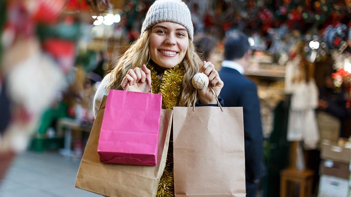 Christmas Shopping Forums 2020 Christmas At The Forum 2020 Is On – Prepare Your Naughty And Nice